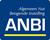 Logo ANBI | Algemeen Nut Beogende Instelling