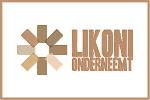 Stichting Likoni Onderneemt
