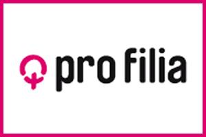 Pro Filia