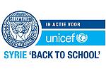 Syrië Back to School